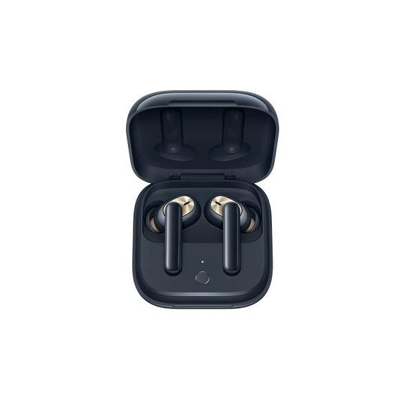Oppo Enco W51 ANC Kopfhörer - Active Noise Cancelling - True Wireless - Oppo - TradingShenzhen.com