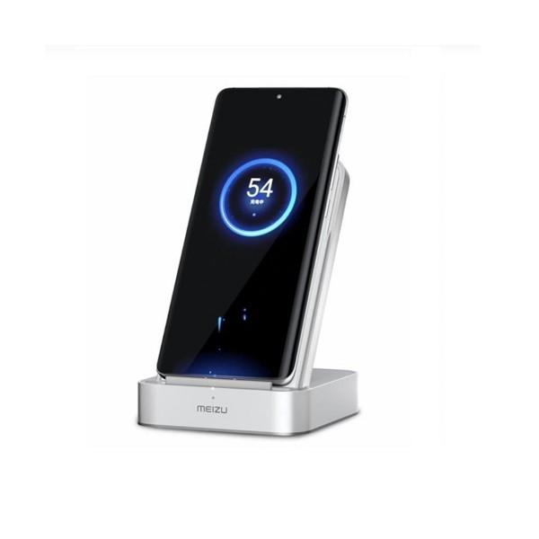 Meizu 40W Wireless Charger - optimiert für Meizu 18 Pro - Meizu - TradingShenzhen.com