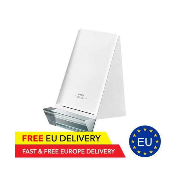 Xiaomi Wireless Charger Station - 80W - 120W Netzteil - EU LAGER - Xiaomi - TradingShenzhen.com