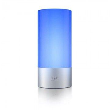 Xiaomi Yeelight Lampe - Xiaomi | Tradingshenzhen.com