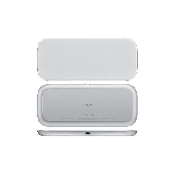 Xiaomi 120 W Multi Coil Wireless Charger - Xiaomi - TradingShenzhen.com