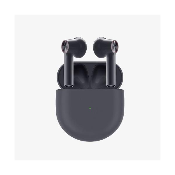 OnePlus Buds Headphones - True Wireless - OnePlus - TradingShenzhen.com