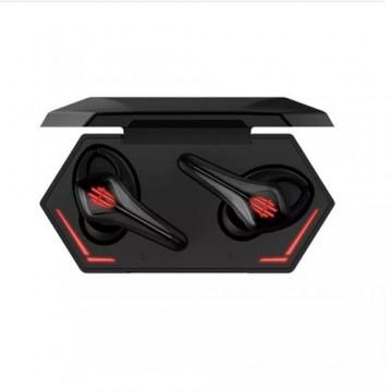 Nubia Red Magic TWS True Wireless Gaming Bluetooth Headphones - Nubia - TradingShenzhen.com