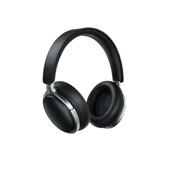 Meizu HD60 Noise Cancelling Headphones - Meizu - TradingShenzhen.com
