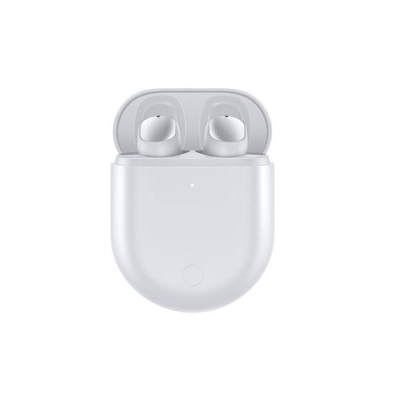 Redmi AirDots 3 Pro - Bluetooth 5.2 - ANC (35 dB) - Xiaomi - TradingShenzhen.com