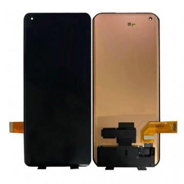 Xiaomi Mi 11 Repair Display OLED Digitizer *ORIGINAL* - Xiaomi - TradingShenzhen.com