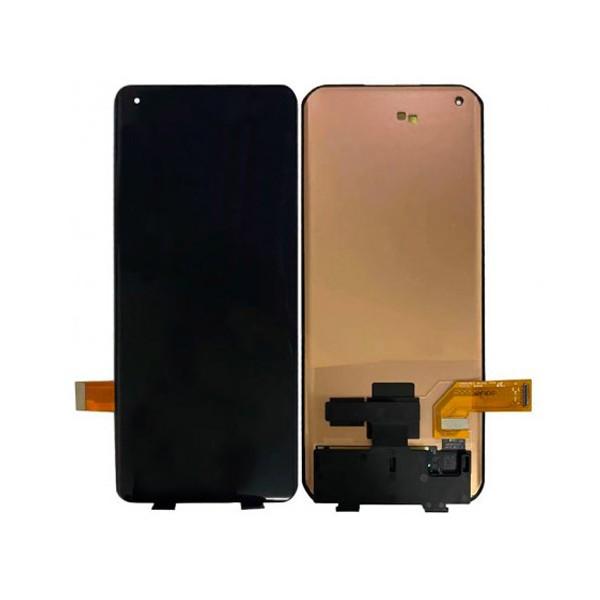 Xiaomi Mi 11 Reparatur Display OLED Einheit *ORIGINAL* - Xiaomi - TradingShenzhen.com