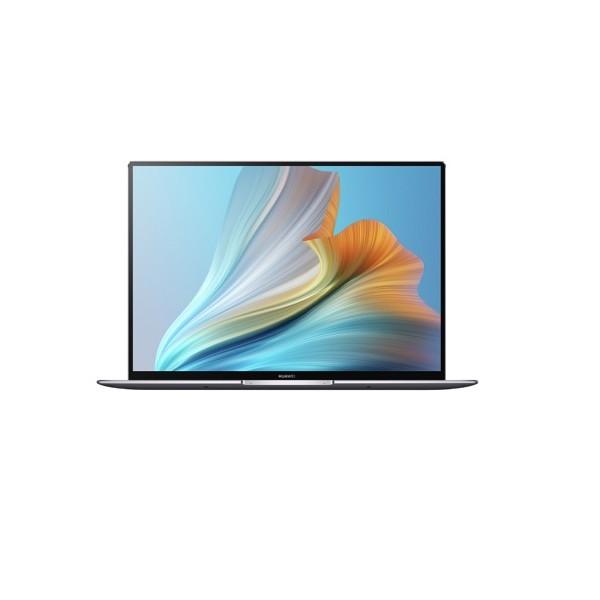 Huawei Matebook X Pro (2021) - i7 1165G7 - 16GB/512GB - Huawei - TradingShenzhen.com