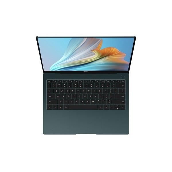 Huawei Matebook X Pro (2021) - i5 1135G7 - 16GB/512GB - Huawei - TradingShenzhen.com