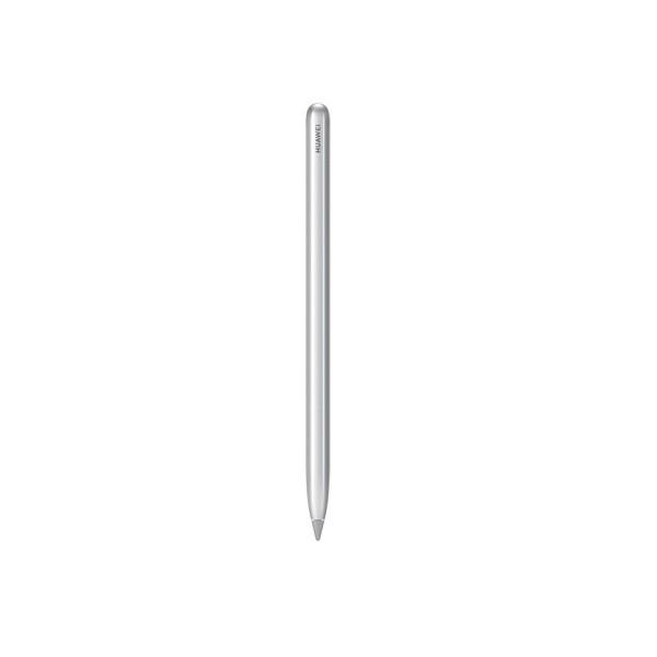 Huawei M Pencil (2nd Gen) - 4096 Druckstufen - Qi Charge - Huawei - TradingShenzhen.com