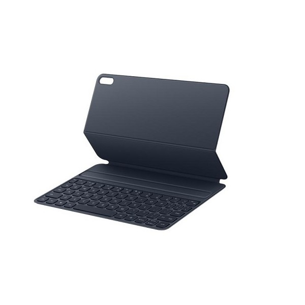 Huawei Smart Magnetic Keyboard 10.8 - Cover & Stand - Huawei - TradingShenzhen.com