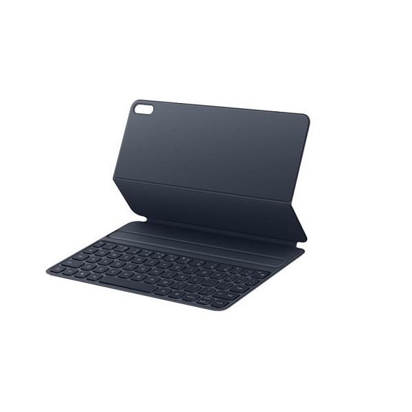 Huawei Smart Magnetic Keyboard 12.6 - Cover & Stand - Huawei - TradingShenzhen.com