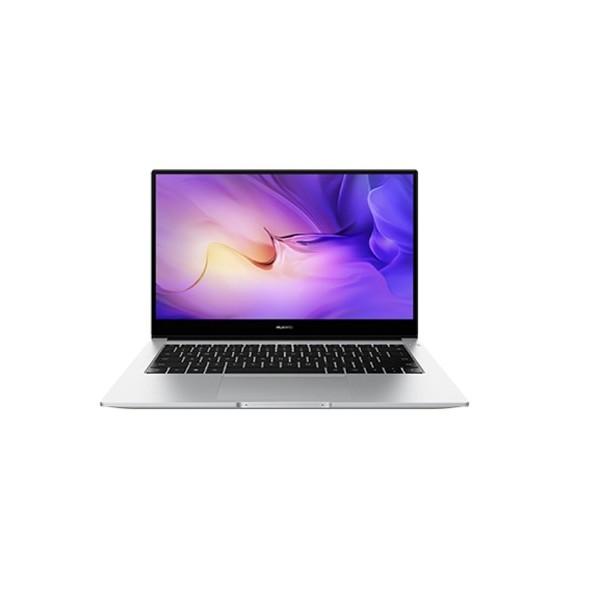 Huawei Matebook D14 (2021) - i5 1135G7 - 16GB/512GB - Huawei - TradingShenzhen.com