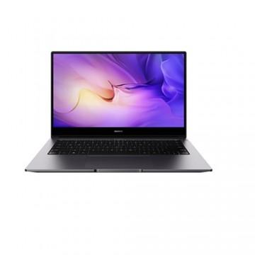 Huawei Matebook D14 (2021) - AMD Ryzen 5 5500U - 16GB/512GB - Huawei - TradingShenzhen.com
