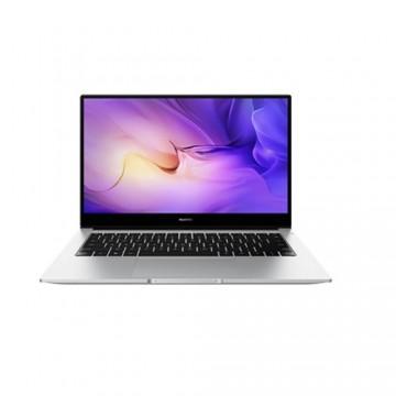 Huawei Matebook D14 (2021) - AMD Ryzen 7 5700U - 16GB/512GB - Huawei - TradingShenzhen.com