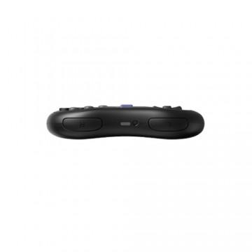 8BitDo M30 Sega Megadrive Controller - Bluetooth - EU LAGER - 8BitDo - TradingShenzhen.com