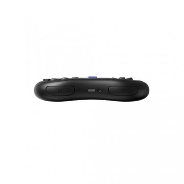 8BitDo M30 Sega Megadrive Controller - Bluetooth - EU WAREHOUSE - 8BitDo - TradingShenzhen.com