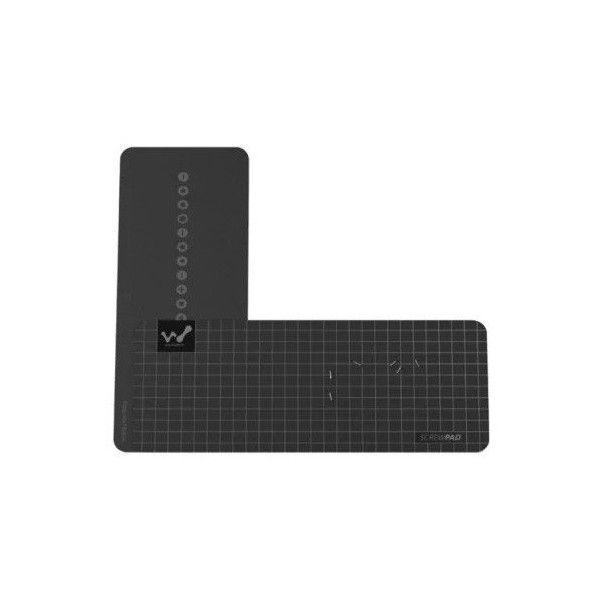 Xiaomi WOWStick 1F+ elektrischer Schraubenzieher Set - EU LAGER - Xiaomi - TradingShenzhen.com