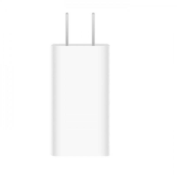Xiaomi 55 Watt GAN Charger - USB C - EU LAGER - Xiaomi - TradingShenzhen.com