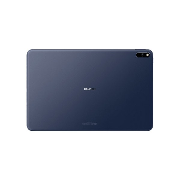 Huawei MatePad Pro 10.8 - 8GB/128GB - Snapdragon 870 - Huawei - TradingShenzhen.com