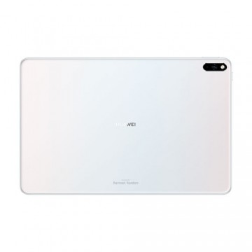 Huawei MatePad Pro 10.8 - 8GB/256GB - Snapdragon 870 - Huawei - TradingShenzhen.com