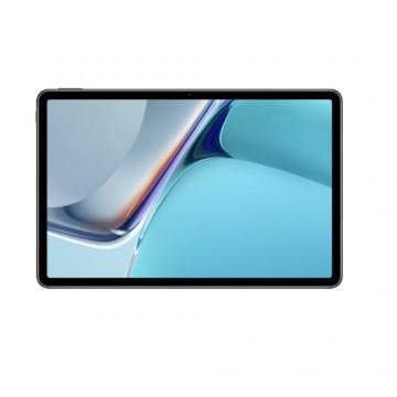 Huawei MatePad 11 - 6GB/256GB - Snapdragon 865 - 120 Hz - Huawei - TradingShenzhen.com