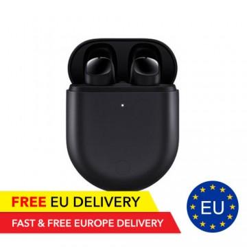 Redmi AirDots 3 Pro - Bluetooth 5.2 - EU WAREHOUSE - Xiaomi - TradingShenzhen.com