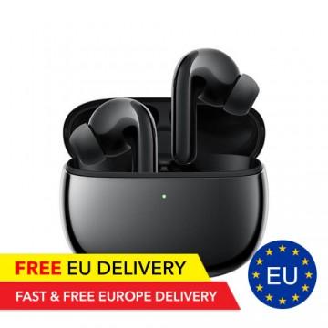 Xiaomi Flip Buds Pro - ANC - aptX Support - EU WAREHOUSE - Xiaomi - TradingShenzhen.com