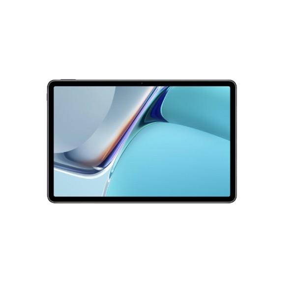Huawei MatePad 11 - 6GB/128GB - Snapdragon 865 - 120 Hz - Huawei - TradingShenzhen.com
