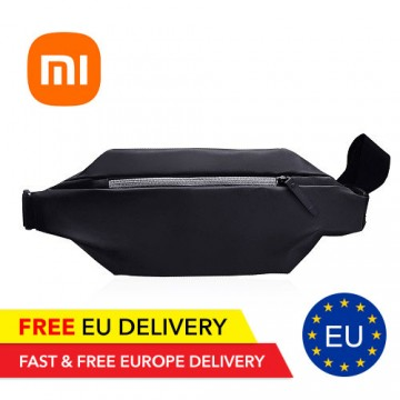 Xiaomi Chest and Belt Bag - water resistant - Xiaomi - TradingShenzhen.com