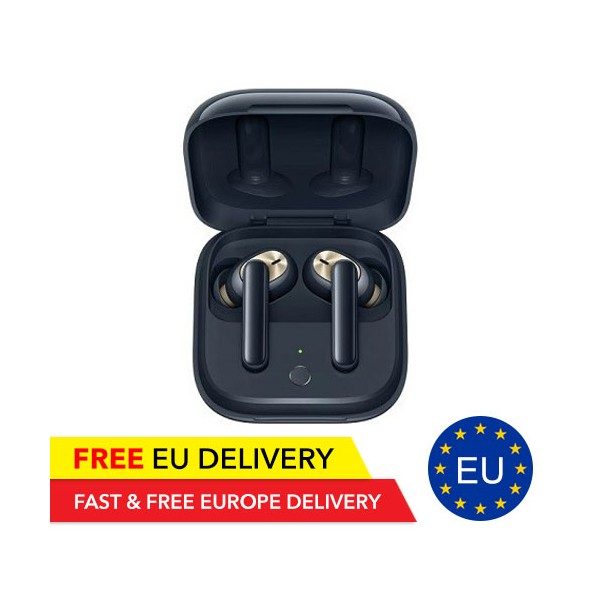 Oppo Enco W51 ANC Kopfhörer - Active Noise Cancelling - EU WAREHOUSE - Oppo - TradingShenzhen.com