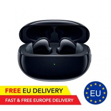 Oppo Enco X - Bluetooth 5.2 - ANC True Wireless - EU LAGER - Oppo - TradingShenzhen.com