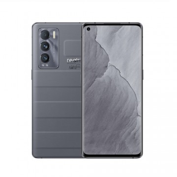 Realme GT Master Edition - 12GB/256GB - Snapdragon 870 - 120 Hz - Realme - TradingShenzhen.com