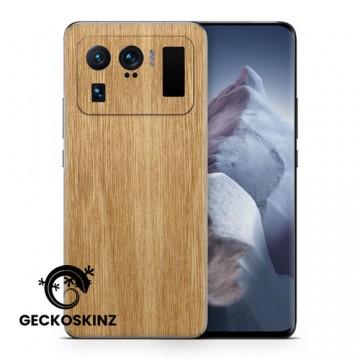 GeckoSkinz - Forest Oak - GeckoSkinz - TradingShenzhen.com