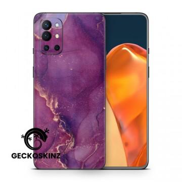 GeckoSkinz - Purple Lava - GeckoSkinz - TradingShenzhen.com