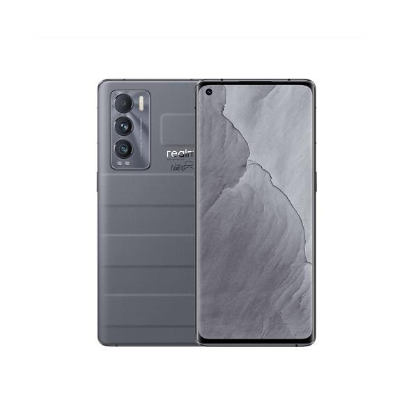 Realme GT Master Explorer Edition - 8GB/128GB - Snapdragon 870 - 120 Hz - Realme - TradingShenzhen.com
