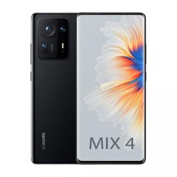 Xiaomi Mix 4 - 8GB/128GB - Snapdragon 888+ - Under-Display Kamera - Xiaomi - TradingShenzhen.com