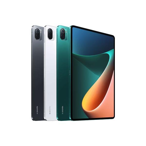 Xiaomi Mi Pad 5 - 6GB/256GB - 11 Zoll - Snapdragon 860 - Xiaomi - TradingShenzhen.com