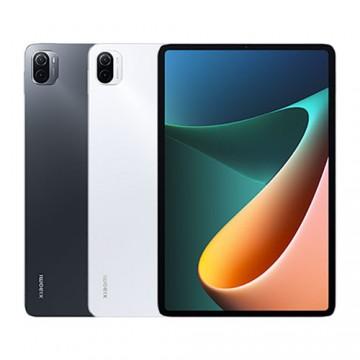 Xiaomi Mi Pad 5 Pro - 6GB/256GB - 11 Zoll - Snapdragon 870 - Xiaomi - TradingShenzhen.com