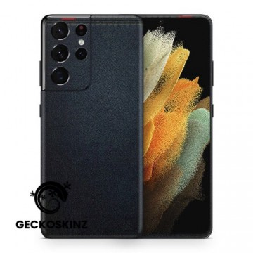 GeckoSkinz - Grippy Jeans - GeckoSkinz - TradingShenzhen.com