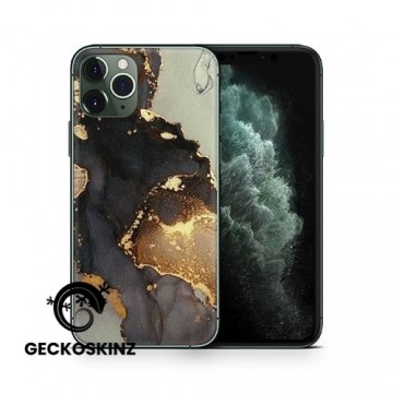 GeckoSkinz - Golden Lava - GeckoSkinz - TradingShenzhen.com