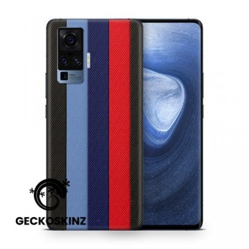 GeckoSkinz - BMW M3 Stripes - GeckoSkinz - TradingShenzhen.com