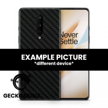GeckoSkinz - Black Carbon - GeckoSkinz - TradingShenzhen.com