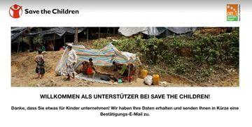 TradingShenzhen Donation 1