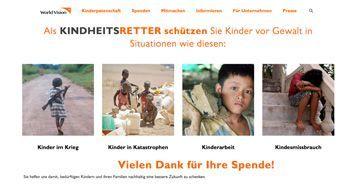 TradingShenzhen Donation 2