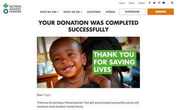 TradingShenzhen Donation 4