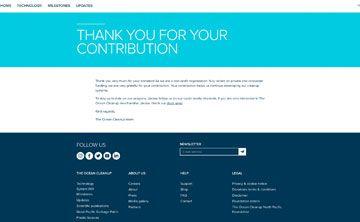 TradingShenzhen Donation 8