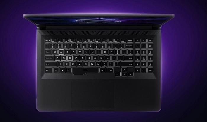 Buy Redmi G Gaming Notebook Intel I5 10300h 16gb 512 Gb