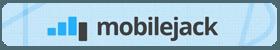 Mobilejack Youtube