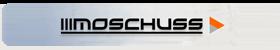 moschuss.de